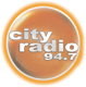 logo_city_radio